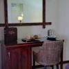 hibiscus_deluxe suite-6