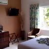 hibiscus_standard room-1