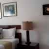 hibiscus_standard room-7
