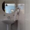 hibiscus_deluxe bathroom-3