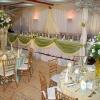 hibiscus_weddings-05