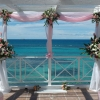 hibiscus_weddings-09