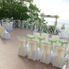 hibiscus_weddings-14